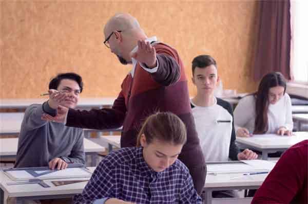 软银最大股东是中国