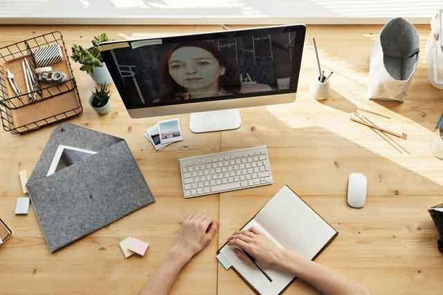 韩国金韩彬宣布退出iKON且否认吸毒:因为太痛苦而想依赖不该关心的东西