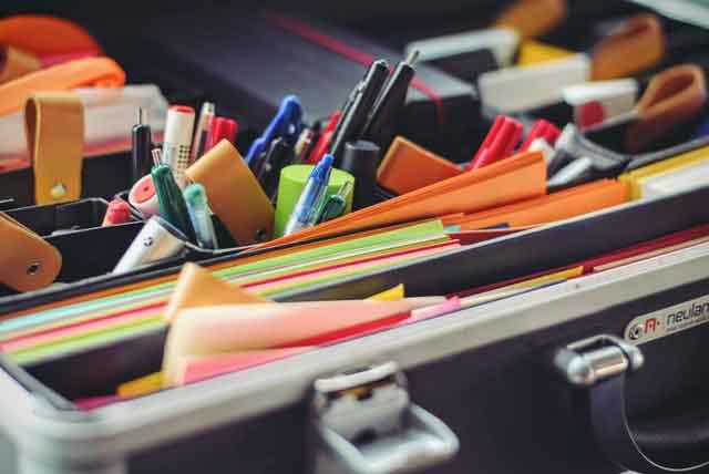 宫崎骏电影《千与千寻》中文版配音阵容曝光!王琳将一人分配音两角