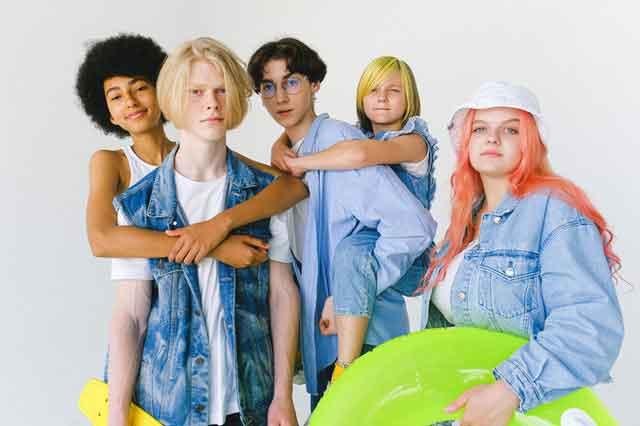 车辆购置税