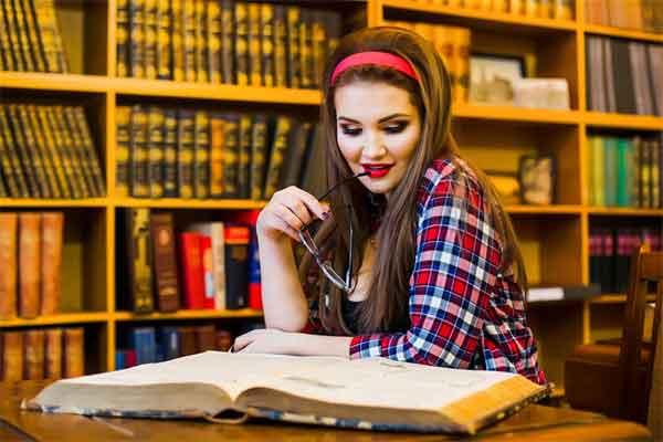 买车补贴新规