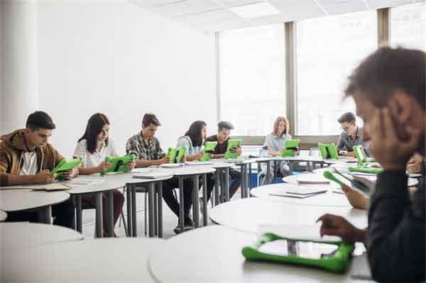 微软人脸图像涉嫌侵权