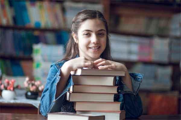 中美贸易最新好消息