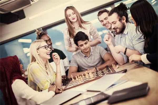 2019台风最新消息,台风利奇马停止编号,台风罗莎路径实时发布系统图