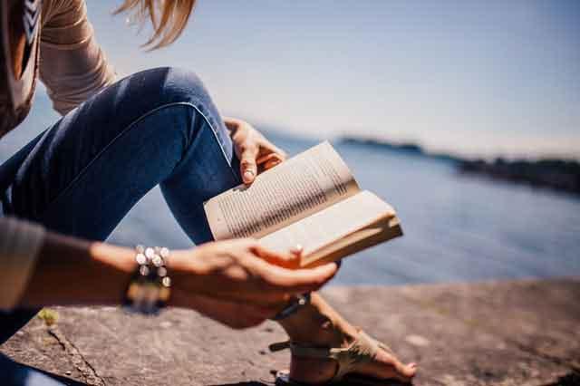 xianggang机场管理局取得临时禁止令,xianggang国际机场秩序基本恢复