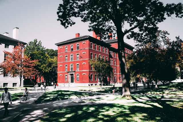 房贷利率上调多少