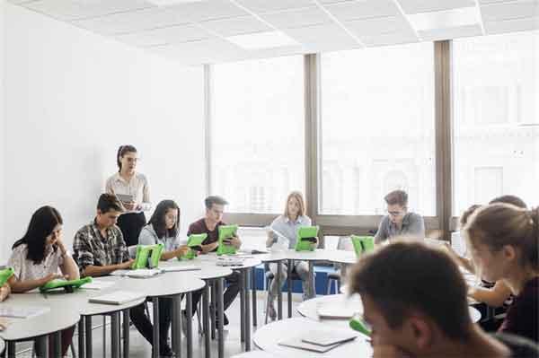 房价走势分析