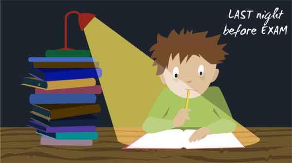 中餐厅3林大厨退出了吗 中餐厅3林述巍不干了吗走了吗
