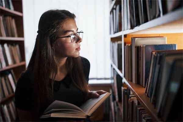 阳澄湖大闸蟹是河蟹还是海鲜 属于河蟹