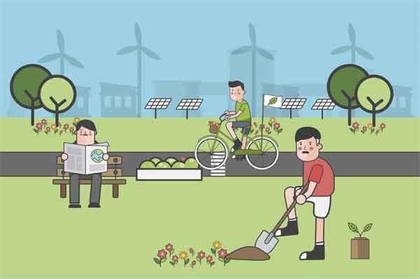 华为5G手机今日在北京开售!手机配置怎么样?价格是多少?
