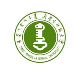 2020內蒙古師范大學鴻德學院藝術類招生簡章