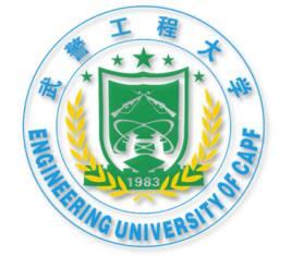 2020年武警工程大學選科要求對照表(在北京招生專業)